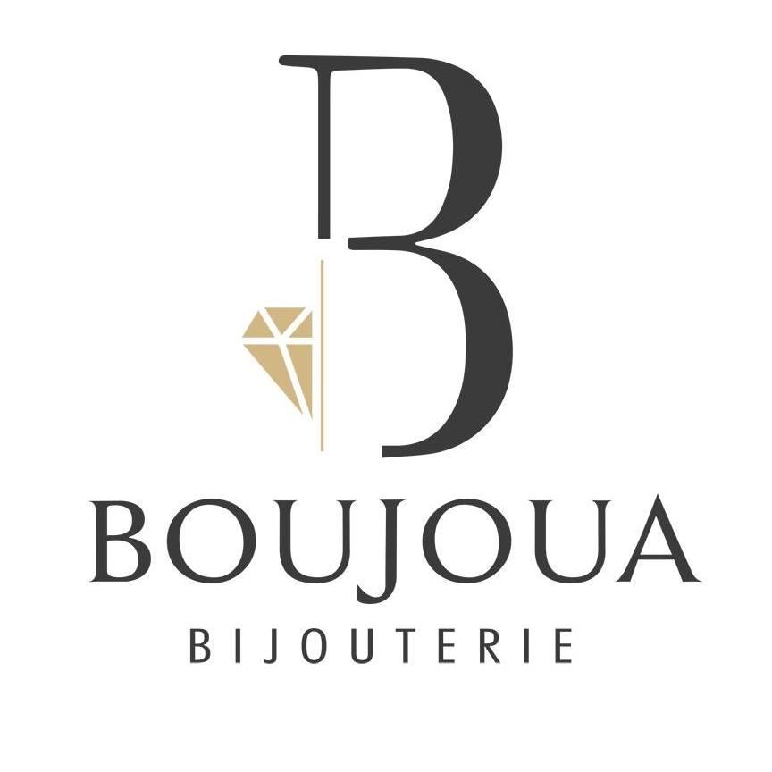 Bijouterie Boujoua