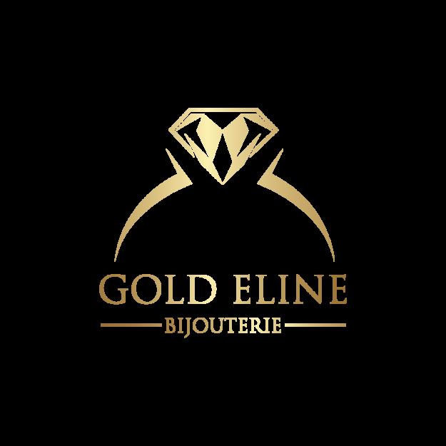 Gold Eline